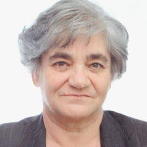 Јовановић Нада