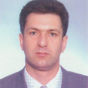 Пајић Александар
