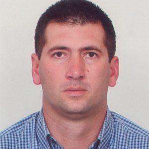 Перановић Александар