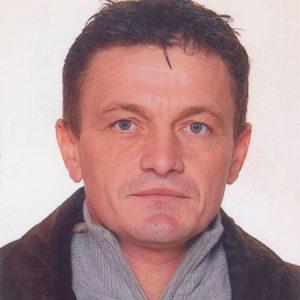Станковић Драган