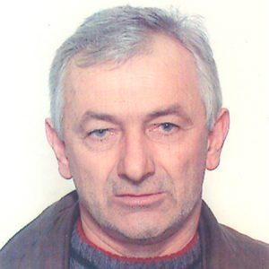 Јованић Раде