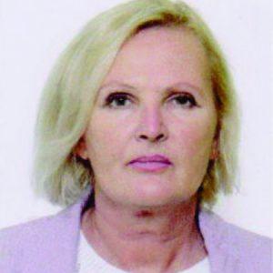 Марковић Катарина