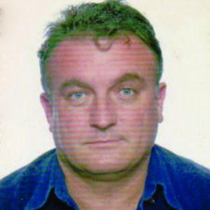 Петровић Милисав