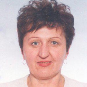 Гајић Раденка