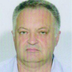 Маринковић Слободан