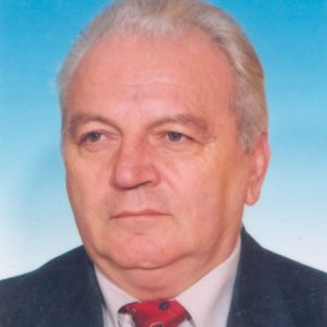 Радовановић Сретен