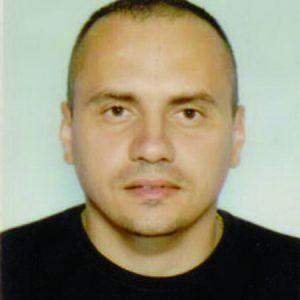 Бекић Жељко