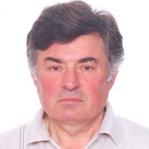 Живанић Сретен