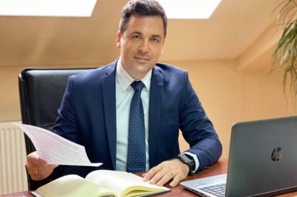 Председник Скупштине града Шапца честитао Рамазански бајрам