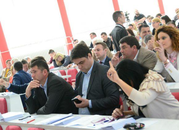 12. седница Скупштине града Шапца