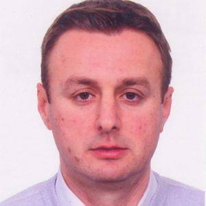 Јовановић Дејан
