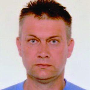 Мијаиловић Горан