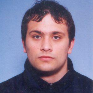 Петровић Младен
